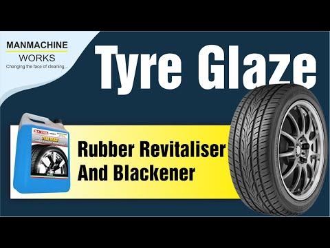Tyre Glaze