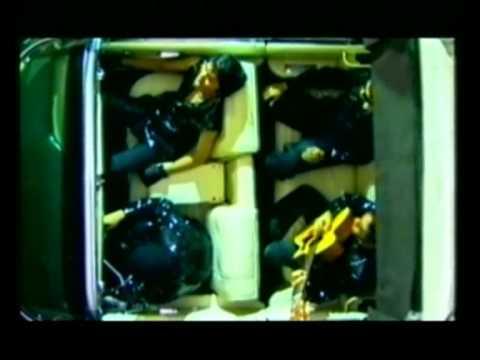 dr.pm - Tak Harus Miliki