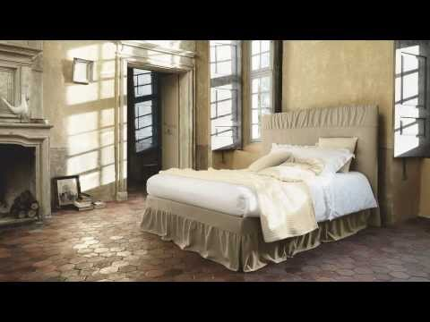 Noctis for Camere da letto stile provenzale