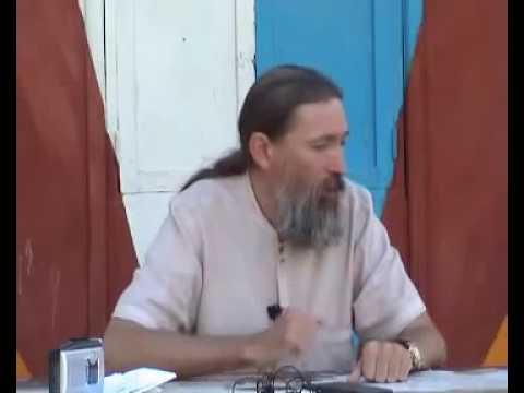 Гороскоп на август 2017 скорпион тигр