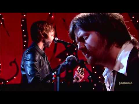 James Blunt Unplugged HD one of the brightest stars