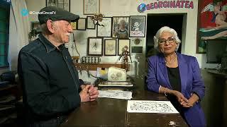 Aprendiendo a envejecer - Fragilidad en la persona mayor