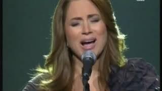 تحميل اغاني خلاص انتهينا - جوليا بطرس - حفل كازينو لبنان 2008 MP3