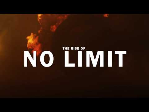 G-Eazy: Rise Of No Limit