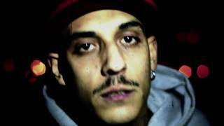 Noyz Narcos   Zoo De Roma (Video Ufficiale)