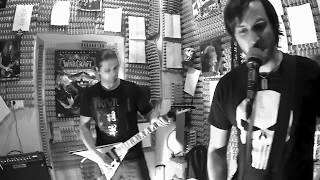 Video Arthemy - Parabellum