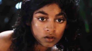 Mowgli Trailer 2018 Movie - Netflix Official