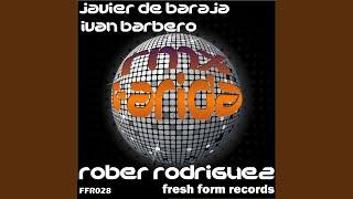 Tarida (Javier de Baraja Remix)