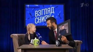 НАРЕЗКА ЛУЧШИХ ПРИКОЛОВ 2018 | РЕАЛЬНО-ЭТО СМЕШНО!