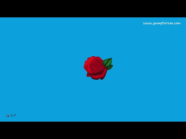 90's R&B Sample Type Beat | Smooth Rap/R&B Instrumental ~ 'Over You'