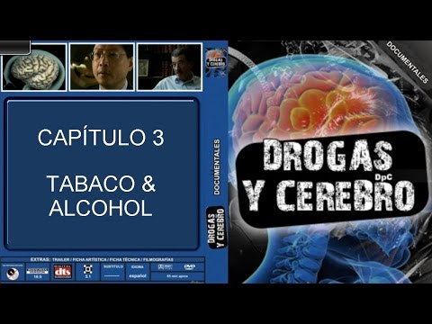 Vikipediya la codificación del alcohol