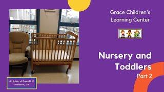 Nursery & Toddlers II