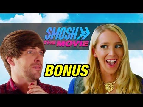 Smosh: The Movie (Featurette)