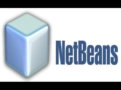 Hướng dẫn download và cài đặt Netbeans phiên bản mới nhất