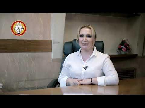 О правилах выезда несовершеннолетних детей за границу Российской Федерации