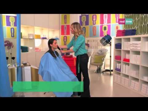 Che fare se i capelli a causa di psoriasi abbandonano