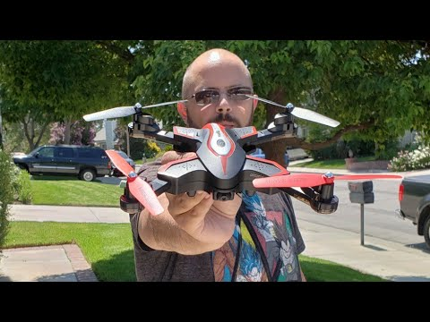 dodoeleph-syma-x56w-foldable-rc-wifi-drone-altitude-hold-folding-fpv-hd-video-20-off-coupon