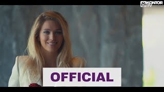 DJ Antoine & Dizkodude feat. Sibbyl - I Love Your Smile (Official Video HD)