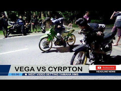 mp4 Crypton Jahat, download Crypton Jahat video klip Crypton Jahat