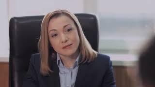 ШИКАРНУЮ ПРЕМЬЕРУ 2018 СМОТРЕЛИ ВСЕ  ЗАЛЕТ НА СВАДЬБЕ  Русские мелодрамы 2018