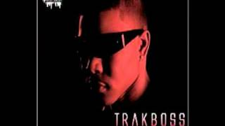 TrakBoss - Baby (Produced by TrakBoss)