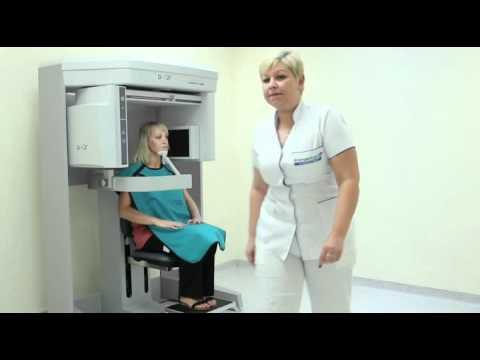 Ból w dolnej części pleców kobiet w ciąży przyczyny