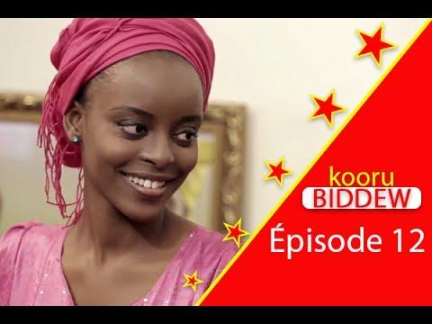 Kooru Biddew Saison 2 – Épisode 12 avec Daro Dinama Nekh et Badiéne Un Café Avec
