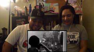 Tupac (2Pac) - Trapped (Reaction!)