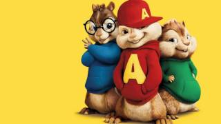Alvin & The Chipmunks - Only You (ORIGINAL VOICES!!)