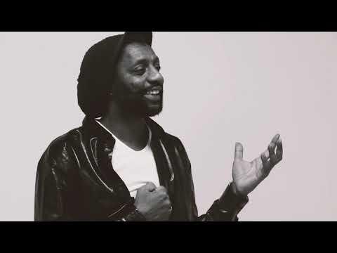 MAHY NYAMAN Mahy Nyaman, reggae, rock soul Strasbourg Musiqua