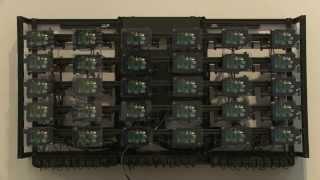 The art of parallel computing - Virginia Tech