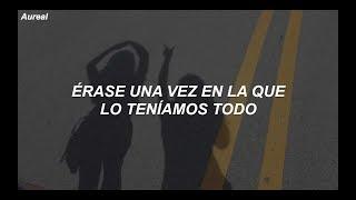 Cheat Codes Amp Little Mix Only You Traducida Al Español