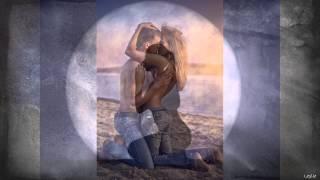 "Chris de Burgh ""Here is Your Paradise"" w/ Lyrics (HD)"