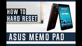 how to reset ASUS ME173X - Free video search site - Findclip Net