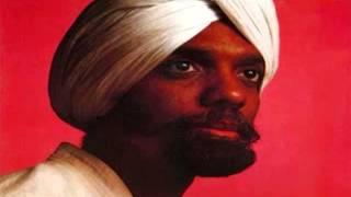 <b>Lonnie Smith</b>  Funk Reaction Full Album 1977