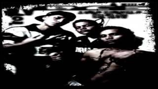 Se Escucha En El Barrio Triple Cholo Ft Fusck