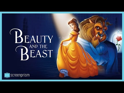 mp4 Beauty And The Beast Analysis, download Beauty And The Beast Analysis video klip Beauty And The Beast Analysis