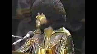 Billy Preston & Syreeta - That's The Way God Planned It