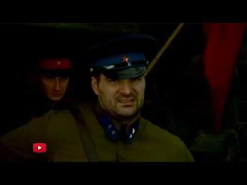 МИХАИЛ КРУГ - КАТЯ / MIKHAIL KRUG - KATYA