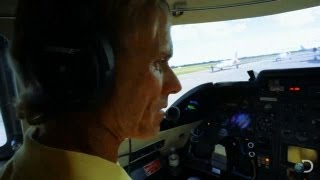 Stealing Airplanes is My Job | Airplane Repo