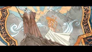 Bande annonce 2 Hannibal Mériadec et les Larmes d\'Odin - Istin & Créty - Bande annonce - HANNIBAL MERIADEC ET LES LARMES D\'ODIN
