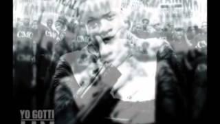 Yo Gotti Sorry (instrumental) prod by @greedy_money
