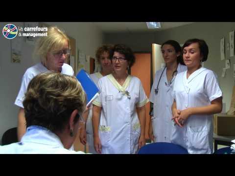 Askoroutin chez les femmes enceintes la varicosité