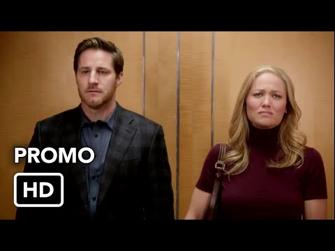 Parenthood 6.07 (Preview)