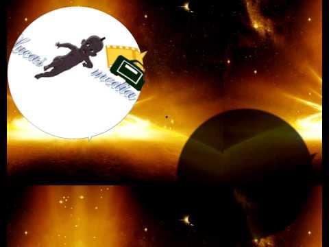 kirikou  and The Sorceress (2015 )Full Movie lucas media pro