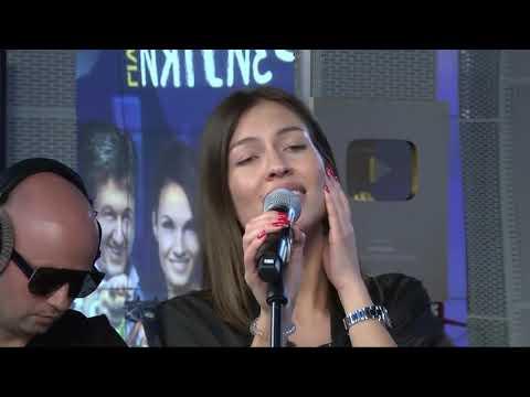 Filatov & Karas - Ещё Один День (LIVE @ Авторадио)