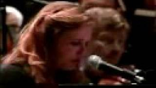 Tift Merritt & N.C. Symphony 'Another Country' 2007