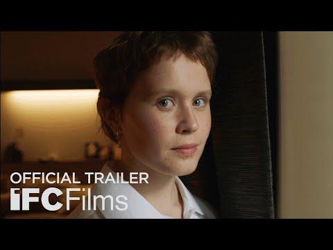 Video trailer för Babyteeth - Official Trailer I HD I IFC Films