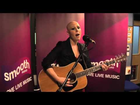 Nell Bryden Live on Smooth Radio s Starlight Supper