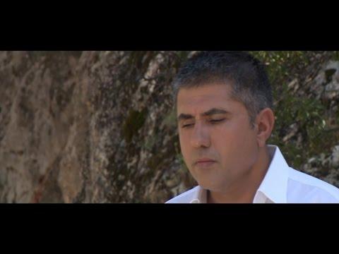 Taner Özdemir - Zamanı Mıydı klip izle